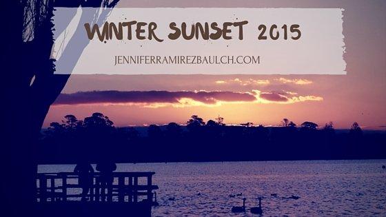 wintermoments2015